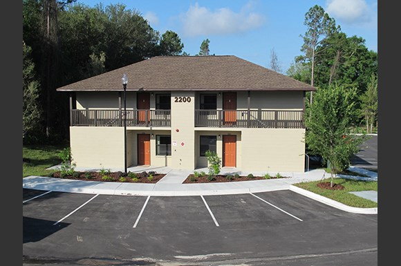 Apartments And Houses For Rent In Jacksonville Fl